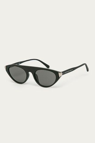 Calvin Klein Jeans - Sluneční brýle