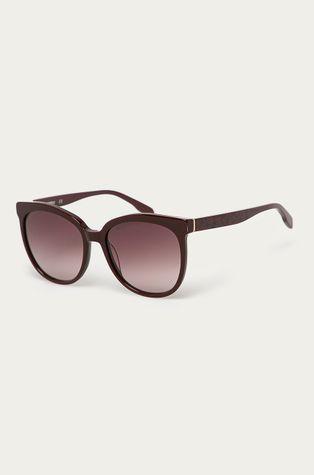 Karl Lagerfeld - Slnečné okuliare