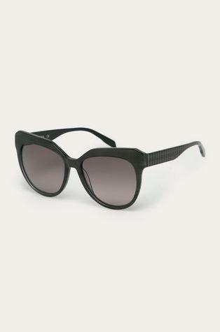 Karl Lagerfeld - Ochelari