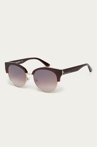 Karl Lagerfeld - Sluneční brýle