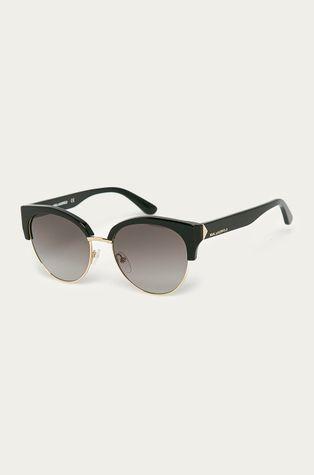 Karl Lagerfeld - Okulary przeciwsłoneczne