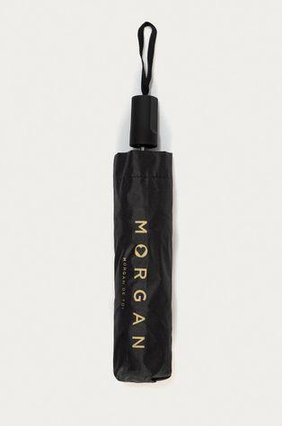 Morgan - Deštník