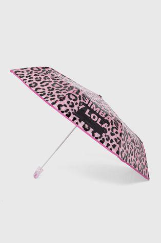 BIMBA Y LOLA - Deštník