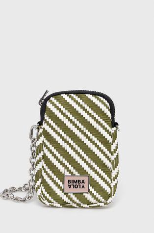 BIMBA Y LOLA - Telefontok