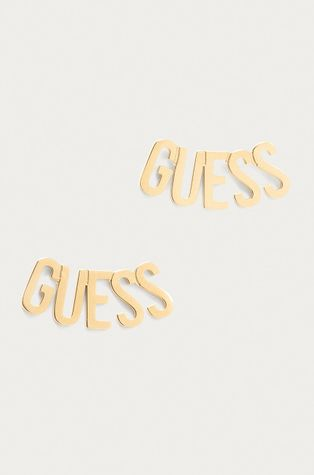 Guess - Fülbevaló