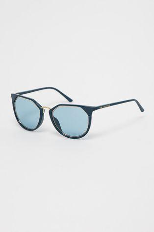 Calvin Klein - Sluneční brýle CK18531S
