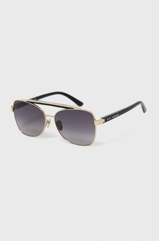 Calvin Klein - Okulary przeciwsłoneczne CK19307S.001