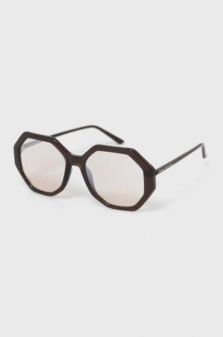 Calvin Klein - Okulary przeciwsłoneczne CK19502S.201