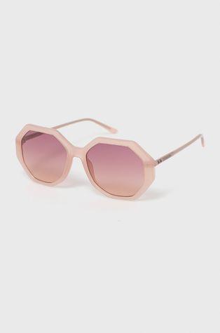 Calvin Klein - Okulary przeciwsłoneczne CK19502S.664