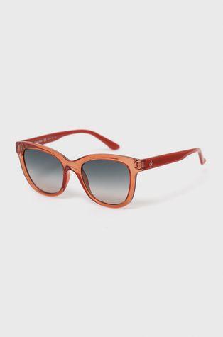 Calvin Klein - Sluneční brýle CK5909S.810