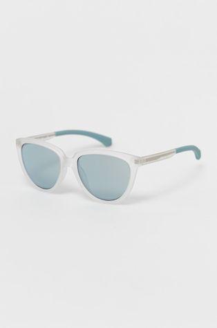 Calvin Klein Jeans - Sluneční brýle CKJ802S.000