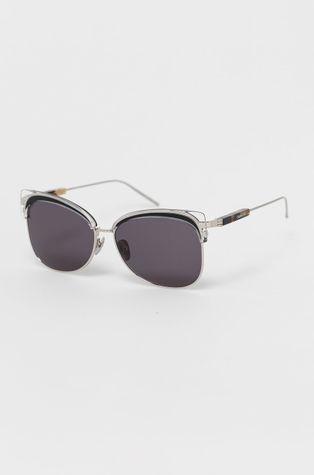 Calvin Klein - Okulary przeciwsłoneczne CK19701S.095