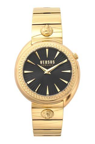 Versus Versace - Hodinky VSPHF1020