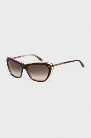 Balmain - Okulary przeciwsłoneczne BL2069C
