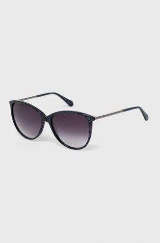 Balmain - Sluneční brýle BL2085B.03