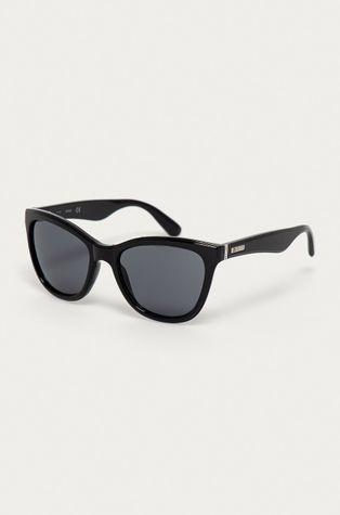 Guess - Okulary przeciwsłoneczne GF0296 01A
