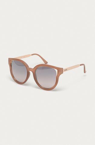 Guess - Brýle GF0323.72U