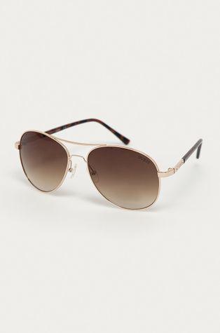 Guess - Slnečné okuliare GF0295 33F