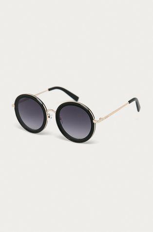 Guess - Okulary GF0330.01B