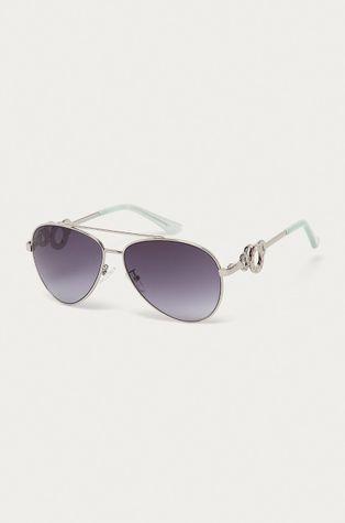 Guess - Okulary GF0365.10B