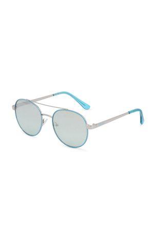 Guess - Slnečné okuliare GF0367 10X