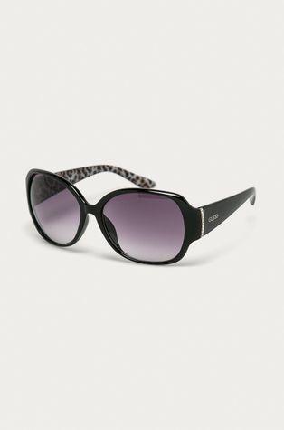 Guess - Okulary GF0284.01B