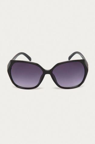 Guess - Okulary GF0373.01B