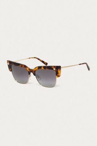 DSQUARED2 - Okulary przeciwsłoneczne DQ0279 52C