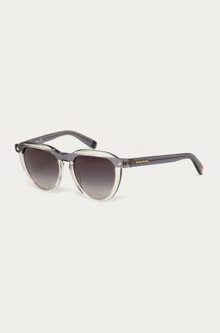DSQUARED2 - Okulary przeciwsłoneczne DQ0287 20B