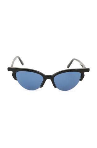 DSQUARED2 - Okulary przeciwsłoneczne DQ0298 01V