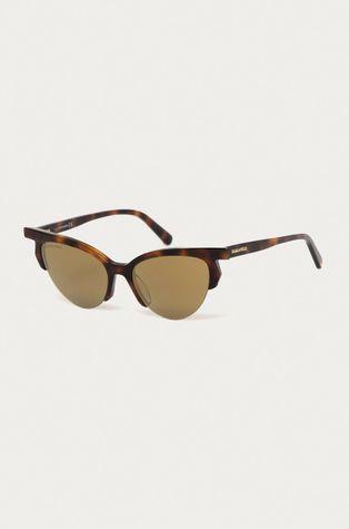 DSQUARED2 - Okulary przeciwsłoneczne DQ0298 53G