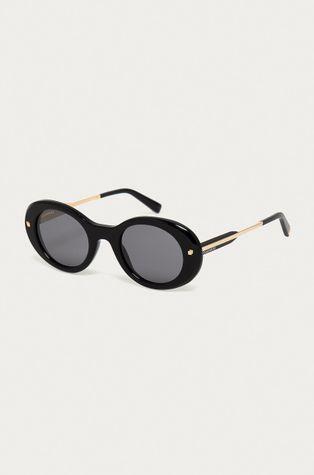 DSQUARED2 - Okulary przeciwsłoneczne DQ0325 01A