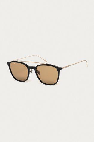 Lacoste - Okulary przeciwsłoneczne L880SPC.39627