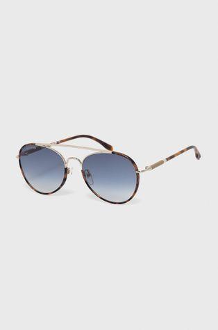 Lacoste - Slnečné okuliare