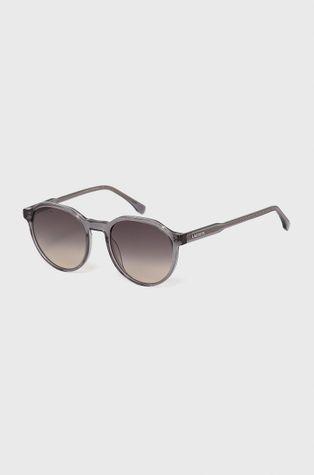 Lacoste - Okulary przeciwsłoneczne