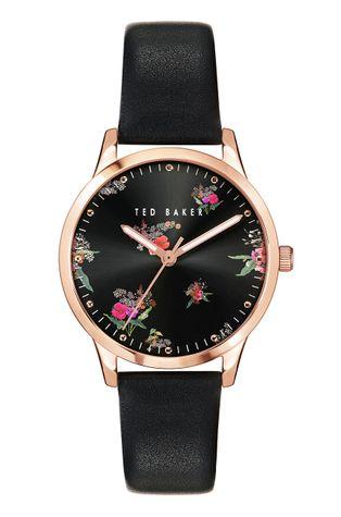 Ted Baker - Zegarek BKPFZS113