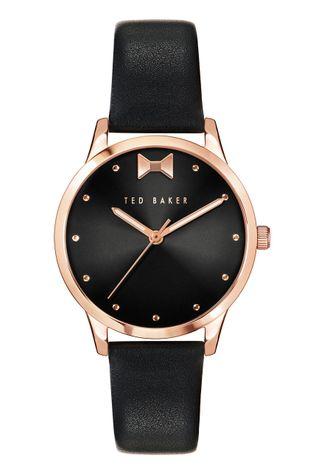 Ted Baker - Zegarek BKPFZS119