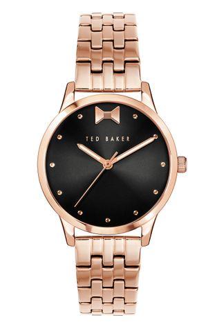 Ted Baker - Zegarek BKPFZS120