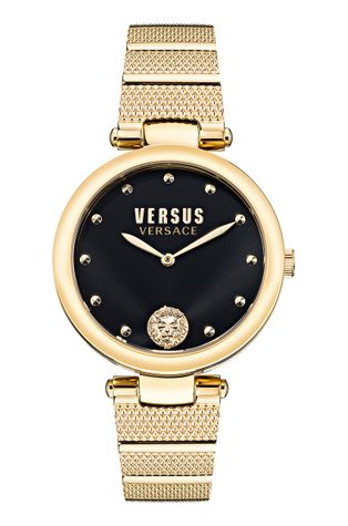Versus Versace - Ceas VSP1G0621