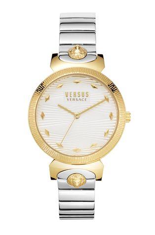 Versus Versace - Hodinky VSPEO0719