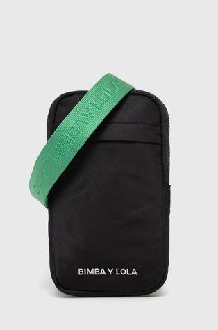 BIMBA Y LOLA - Ledvinka