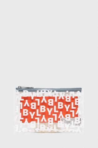 BIMBA Y LOLA - Τσάντα καλλυντικών