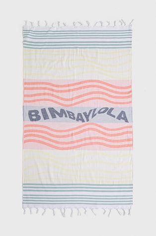 BIMBA Y LOLA - Πετσέτα