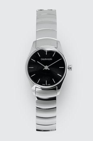 Calvin Klein - Часовник K4D2314V