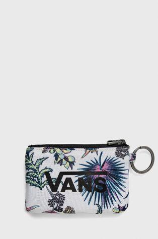 Vans - Чохол для ключів