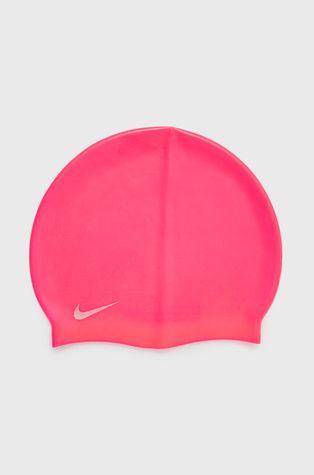 Nike Kids - Czepek pływacki dziecięcy