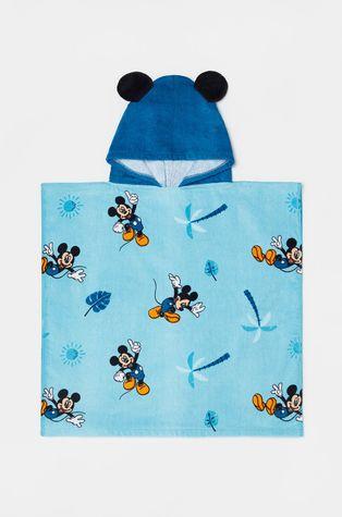 OVS - Детска кърпа