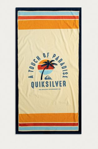 Quiksilver - Ručník
