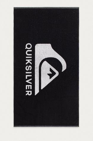 Quiksilver - Ręcznik