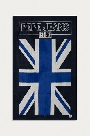 Pepe Jeans - Ručník Tom